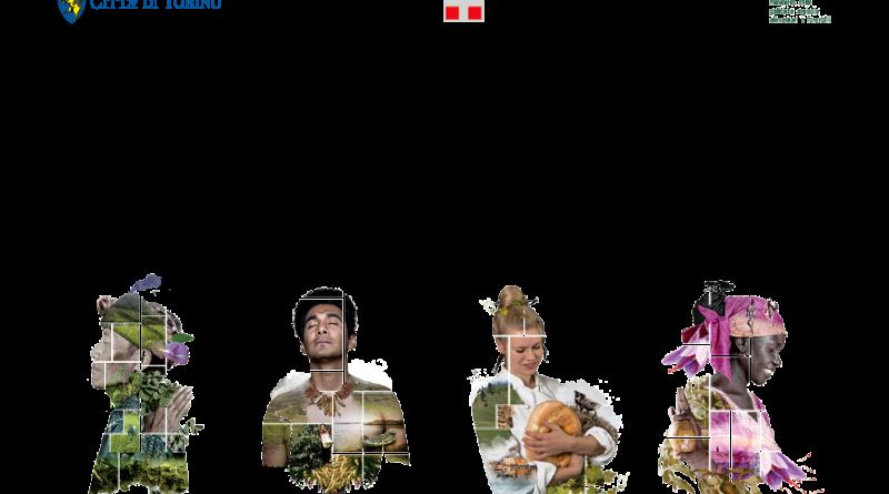 Cala il sipario sul Salone internazionale del Gusto di Torino 2016