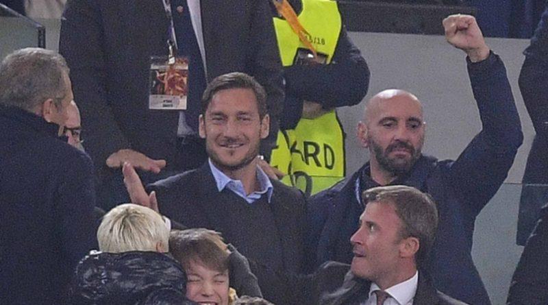 "Roma -Chelsea : ""La paura fa 92!!!"""